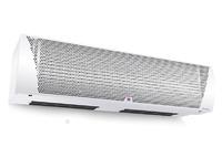 Электрическая тепловая завеса Тепломаш КЭВ-54П5041Е