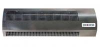 Электрическая тепловая завеса General Olefini NTELLECT 0,8 R