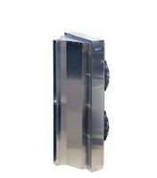 Воздушная завеса без обогрева КЭВ-П5051A нерж.