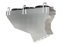 Воздушная завеса без обогрева Тепломаш КЭВ-П8011A