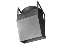 Воздушная завеса без обогрева Тепломаш КЭВ-П8082A