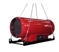 Теплогенератор на дизельном топливе Ballu-Biemmedue Arcotherm GE/S 65