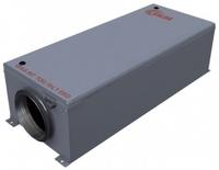 Приточная установка Salda VEKA 850-2,0 L1
