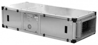Приточная установка АРКТОС Компакт 1109M