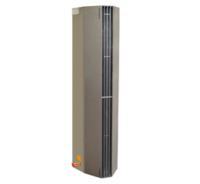 Водяная тепловая завеса Sonniger GUARDPRO 150W