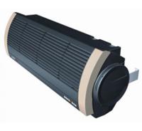 Электрическая тепловая завеса Euroheat defender XE
