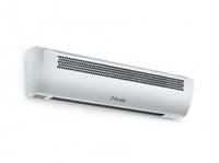 Электрическая тепловая завеса Ballu BHC-3.000SB