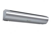 Электрическая тепловая завеса Ballu BHC-L15-S09-M (BRC-E)