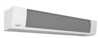 Электрическая тепловая завеса Ballu BHC-H10-T12