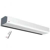 Электрическая тепловая завеса Frico PA2210CE03