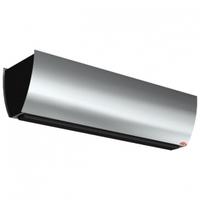Электрическая тепловая завеса Frico PS210E03