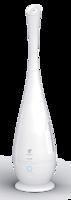 Ультразвуковой увлажнитель Royal Clima RUH-LR370/5.0E-WT