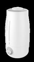 Ультразвуковой увлажнитель Royal Clima RUH-SP400/3.0M-G (SV,BU)