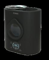 Ультразвуковой увлажнитель с электронным управлением Funai USH-BE7251B