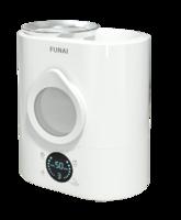 Ультразвуковой увлажнитель с электронным управлением Funai USH-BE7251WС