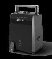 Ультразвуковой увлажнитель Royal Clima RUH-G450/5.5E-BL