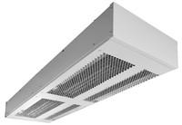 Электрическая тепловая завеса Тепломаш КЭВ-6П3250Е