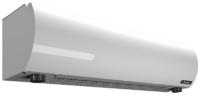 Электрическая тепловая завеса Тепломаш КЭВ-6П1264Е