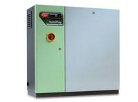 Адиабатический увлажнитель воздуха Carel UA100HD410