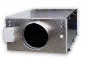Автономный увлажнитель воздуха Breezart 1000 Humistat без нагревателей