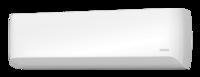 Внутр. настенный блок мульти-сплит системы Funai RAMI-SM25HP.D04/S