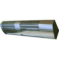 Электрическая тепловая завеса Тропик Т106Е20 Techno