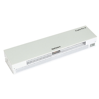 Электрическая тепловая завеса Neoclima TZS-306CP