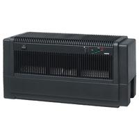 Очиститель увлажнитель воздуха Venta LW82 черный