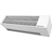 Электрическая тепловая завеса Тропик X409E10